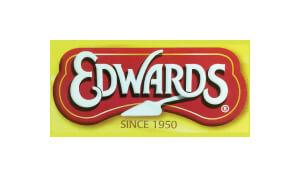Michelle Bush Edwards Logo